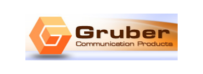 Gruber Communication Products